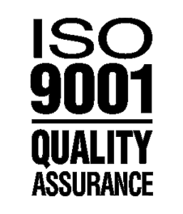 shipping agent quality assurance